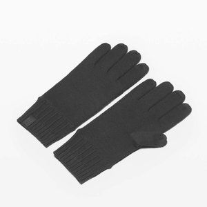 Lululemon Tech and Toasty Knit Gloves *Brand New*